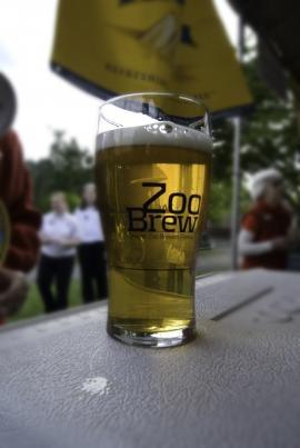 Zoo Brew, June 1