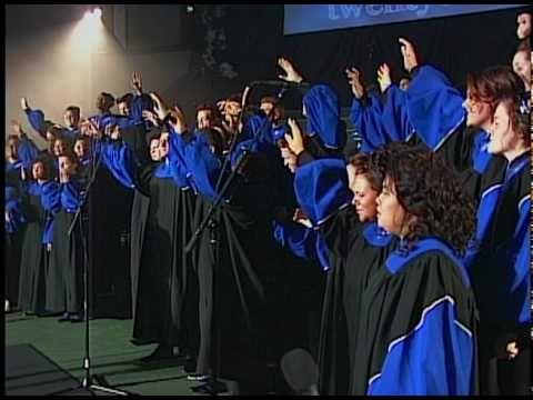 pentecostal renewal