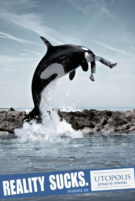 Google Image Result for http://www.adpunch.org/wp-content/uploads/2012/07/free-willy_25.jpg