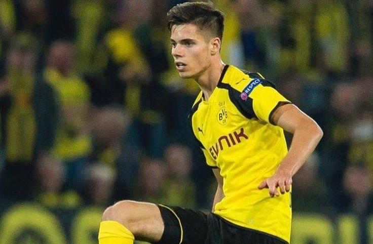 Ditundukkan oleh tim Benfica pada laga 16 besar liga champions membuat Borussia Dortmund merasa sangat sakit dan masih belum percaya.