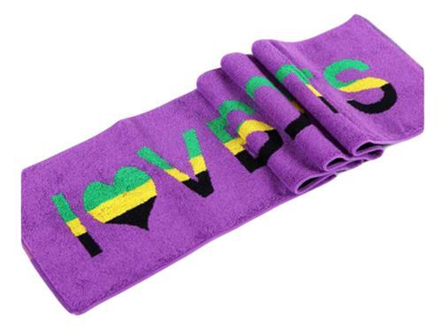 Yoga-Towels Cotton Sports And Fitness Towel Swimming Towel-07