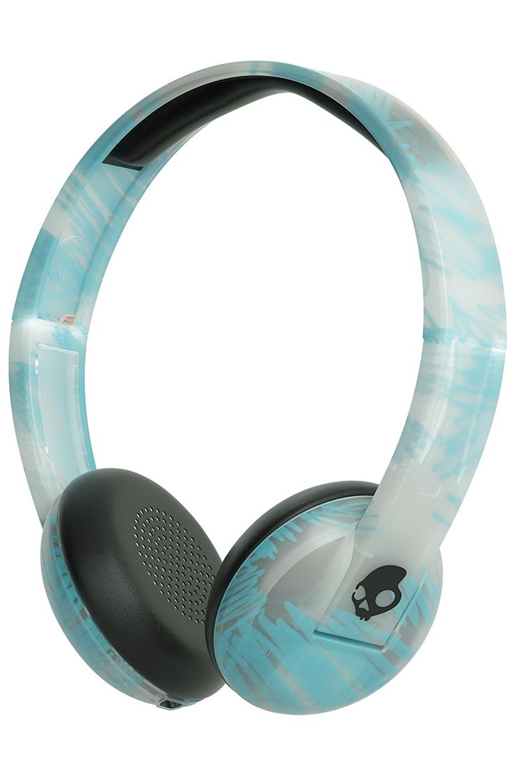 Image result for skull candy wireless headphone