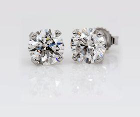Jewelry Asset Loans in Atlanta GeorgiaChapes-JPL – Pawn Shop Atlanta