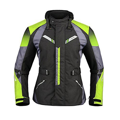 Motorcycle Jacket Protective Gear Autumn Winter Touring Moto JacketWaterproof Cold-proof Motorbike Clothing. For product info go to:  https://www.caraccessoriesonlinemarket.com/motorcycle-jacket-protective-gear-autumn-winter-touring-moto-jacketwaterproof-cold-proof-motorbike-clothing/