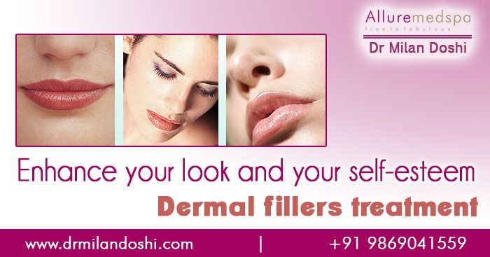 Today we are going to talk about dermal fillers treatment, allure medspa offering you, dermal, facial fillers or anti aging solution treatment which can be helps to boost you facial appearance as well as self confident.