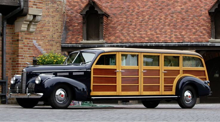 All Original Vintage Rochester Police Car Very Rare: 478 Best Ambulance/Hearse/ Limousine Images On Pinterest