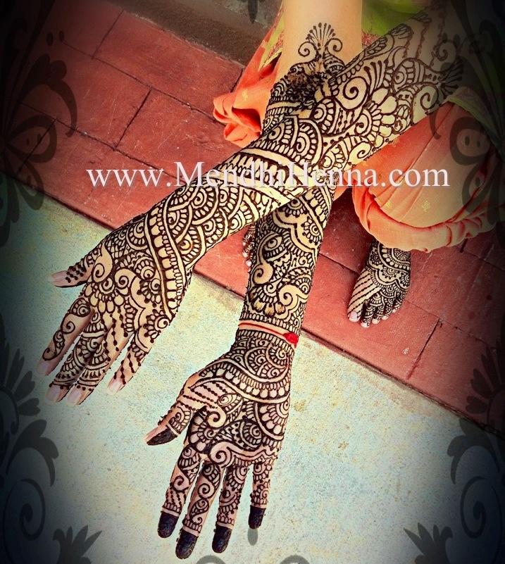 Mehndi Henna Sacramento : Best images about m o r c a n h e d s i g
