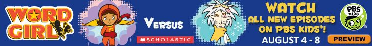 The Magic School Bus | Games and Activities | Scholastic.com