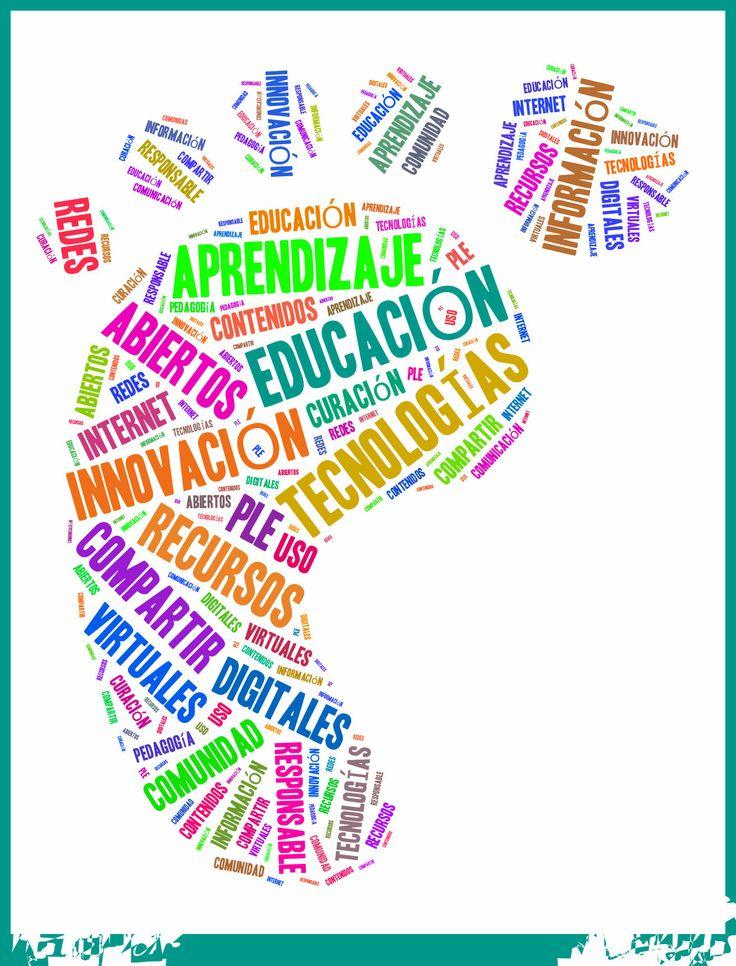 #minubedeintereses para #eduPLEmooc por @Silvina M. Pereyra M. Pereyra Carraud