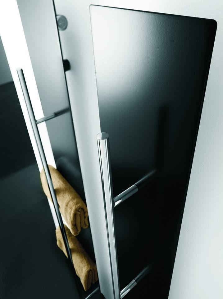 30 best radiateur images on pinterest radiant heaters. Black Bedroom Furniture Sets. Home Design Ideas