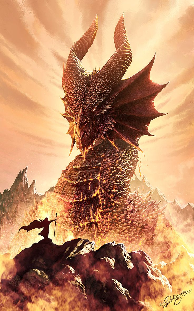 720 best dragons images on pinterest fantasy dragon dragon art