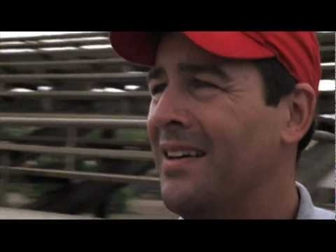 Friday Night Lights Emmy Reel, starring Emmy-winner Kyle Chandler. All-time favorite show. I am crying right now. Texas Forever. Clear eyes; full hearts; can't lose.