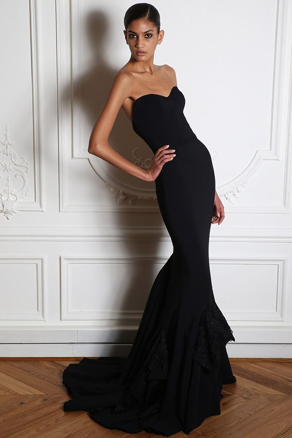 Top 10 Dresses For Fall 2014 | MillionLooks.com: I LOVE THIS DRESS