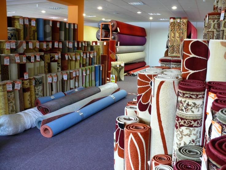 Rugs and carpet.  Saray Szőnyegház Debrecen  www.szonyeg-bolt.hu  Szőnyeg webáruház. Shaggy szőnyegek, gyerekszőnyegek, modern és klasszikus szőnyegek, kézi csomózású iráni szőnyegek