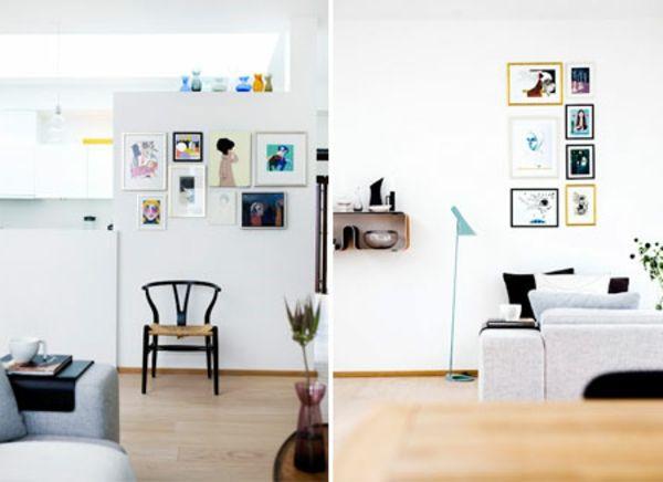 161 best +++ NEUE Einrichtung +++ images on Pinterest - einrichtung mit exotischer deko altbau