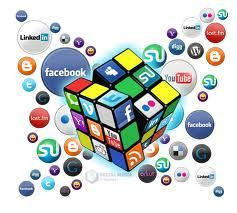 social media - Google Search