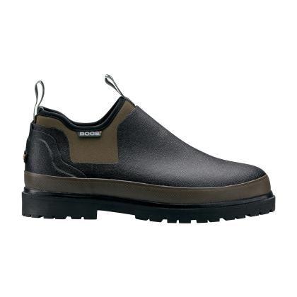 Tillamook Bay Men's Shoes - 68142 - Waterproof Boots & Shoes for Men, Women & Kids - Bogs