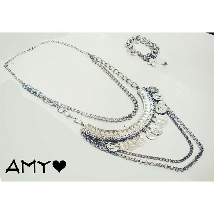 #amy#fashion#loveit#black#palermosoho#buenosaires#argentina