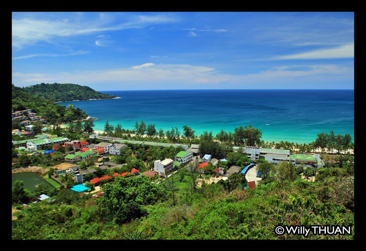 After Beach Bar is apparently a modest looking place with a strong reggae identity found just passed Kata Noi Beach on the way to Nai Harn Beach. http://www.phuket101.net/2014/03/after-beach-bar-phuket.html