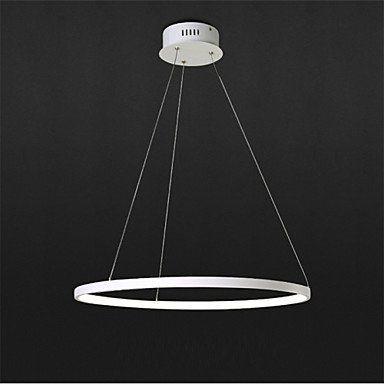 esszimmer lampe led internetseite pic der bfeeecfbdbdeccdb lampe led xl