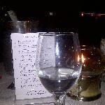 Maharaja Palace, Georgetown - Restaurant Reviews - TripAdvisor