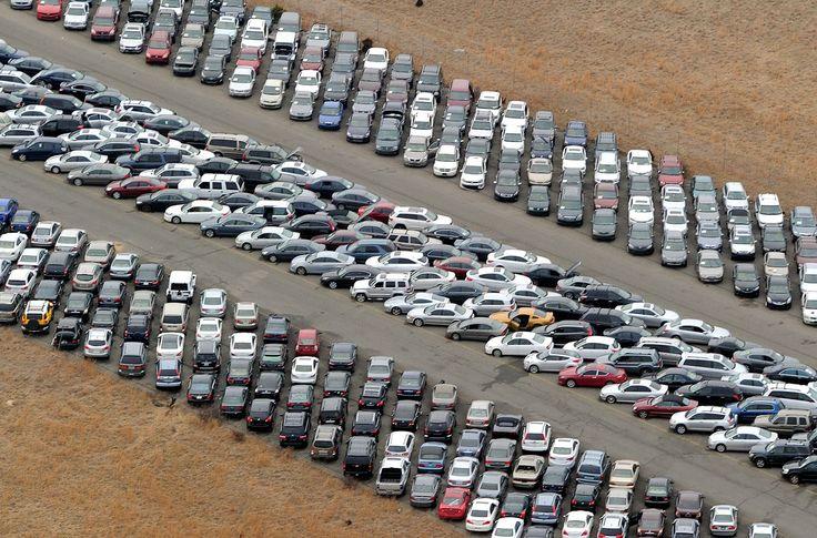 Car Auction Usa_3508 Car auctions, Insurance auto