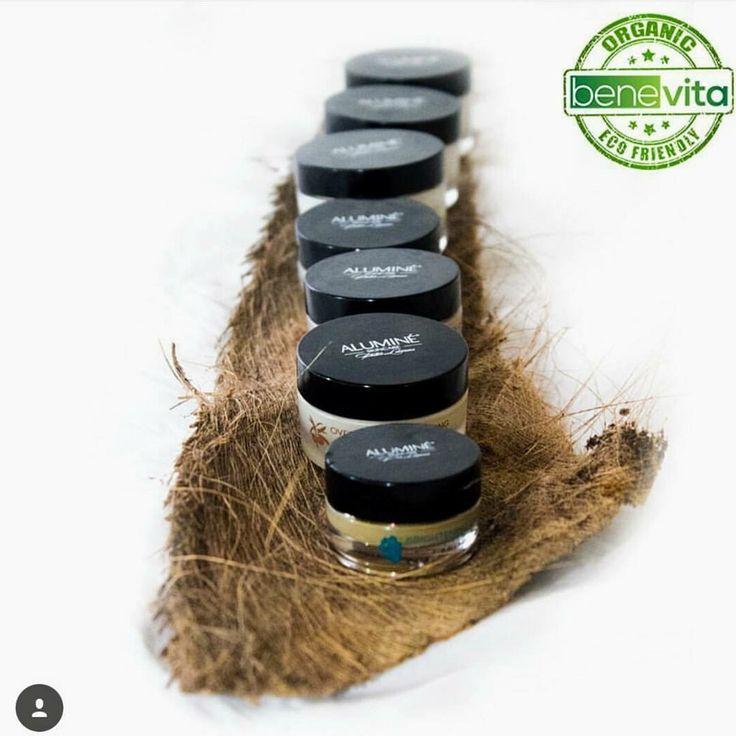 Prenez soin de votre peau Avec des produits 100% naturels & Vegan : Aluminé disponible sur ma boutique en ligne (livraison Europe & contact par message pour livraison hors Europe)