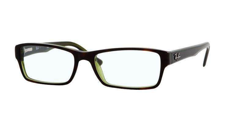 bb150c6626c5 Eyeglass Frames Repair Daytona Beach Fl