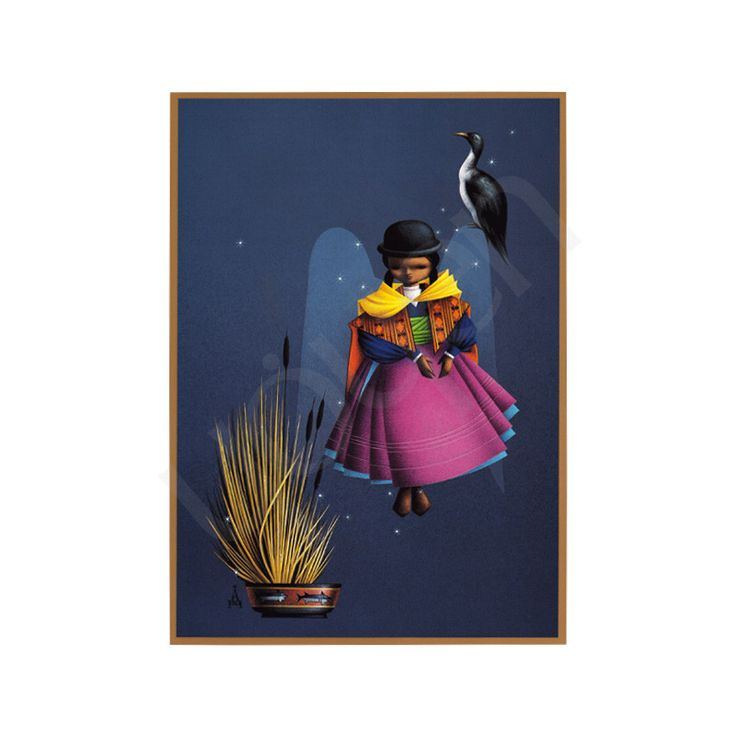 20 best Alejandro Rangel Hidalgo images on Pinterest | Arts ...
