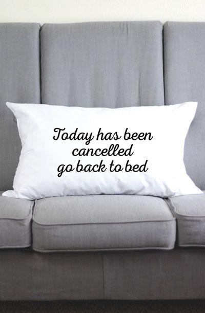 Best Funny Pillows Ideas On Pinterest Funny Throw Pillows - Bold diy circus animal cookie pillows