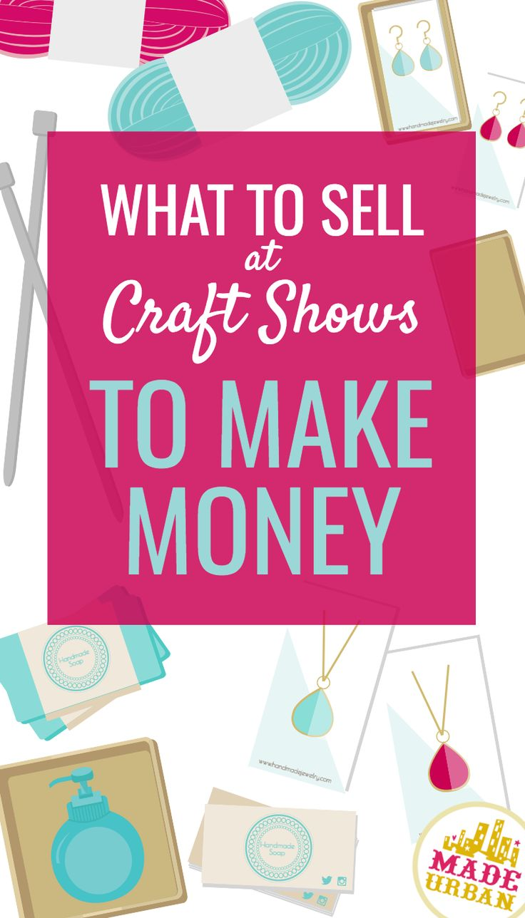 Best 25 craft fairs ideas on pinterest craft fair for Arts and crafts that make money