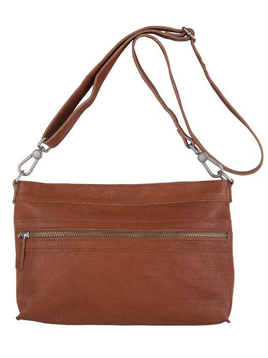 Cowboysbag - Bag Ennis, 1607