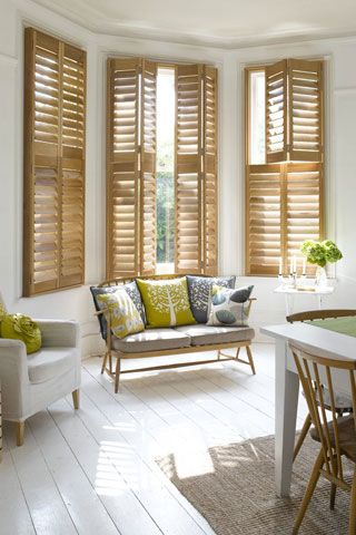 89 best images about accordion shutters on pinterest - Shutters for decoration interior ...