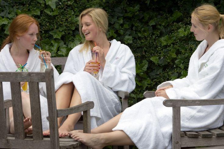 Fine settimana wellness in Italia – relax per corpo e mente. #wellness #italia #benessere #spa #blog #relax #weekend