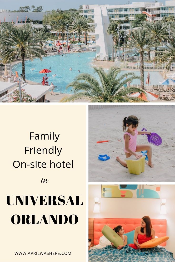 Best Place For Family To Stay At Universal Orlando Resort Universal Orlando Orlando Theme Park Tickets Orlando Theme Parks