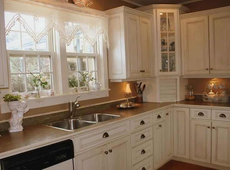 corner kitchen cabinets with glass doors cool white shaker cabinets with top cabinets glass on kitchen cabinets with glass doors on top id=96028
