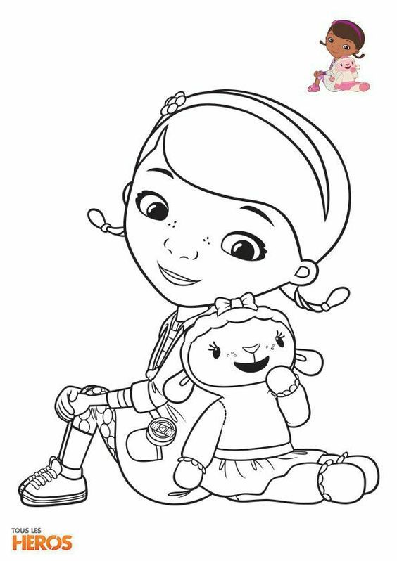 Pin by Victoria on Cricut outlines | Disney coloring pages ...