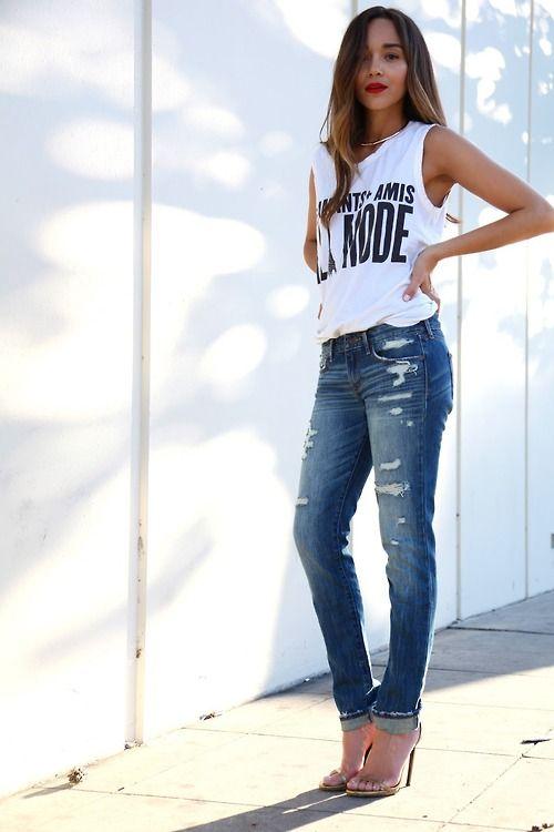 Ashley Madekwe!! Love her style sooo much!!