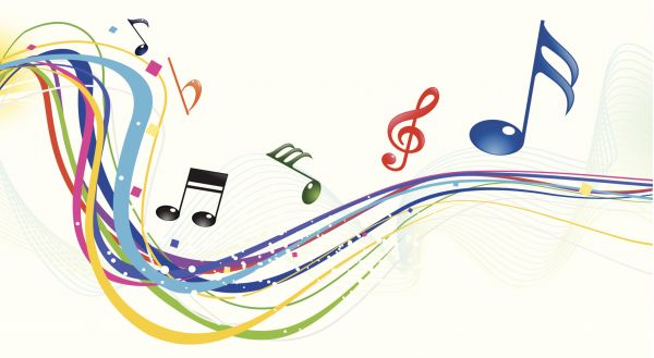 A RELAÇÃO DA MÚSICA COM O PROCESSAMENTO SENSORIAL: A musicoterapia e sua atuação no tratamento de crianças com autismo no contexto do modelo DIR/Floortime. Michele Senra   Autismo: bem vindo ao meu mundo sensorial O artigo Autistic disturbances of affective contact2 de Kanner (1943) descreveu pela primeira vez, o que hoje conhecemos por autismo. Ele percebeu que... #autismo #criança #modelodir
