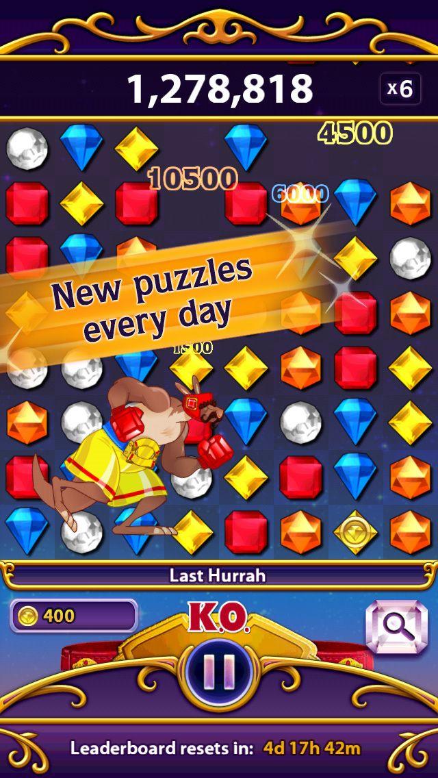 us-iphone-3-bejeweled-blitz.jpeg (640×1136)
