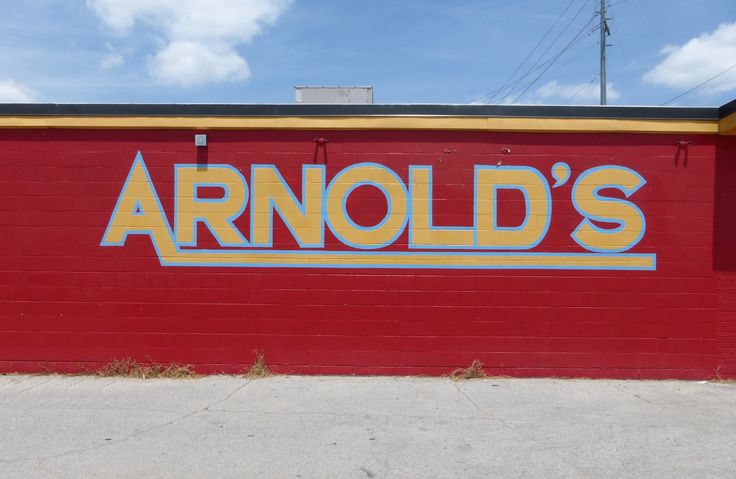Arnold S Country Kitchen Fried Green Tomatoes