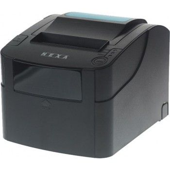 Get NEXA PX700II SERIAL USB ETH Thermal Receipt Printers at HIGH Discount at OnlyPOS Store. We offer FREE Shipping in Australia-wide..!  http://www.onlypos.com.au/nexa-serial-usb-eth-thermal-receipt-printers-px700ii