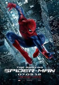 İnanılmaz Örümcek Adam – The Amazing Spider Man İzle , İnanılmaz Örümcek Adam – The Amazing Spider ManDirek İzle , İnanılmaz Örümcek Adam – The Amazing Spider ManOnline İzle , İnanılmaz Örümcek Adam – The Amazing Spider Man Full İzle ,İnanılmaz Örümcek Adam – The
