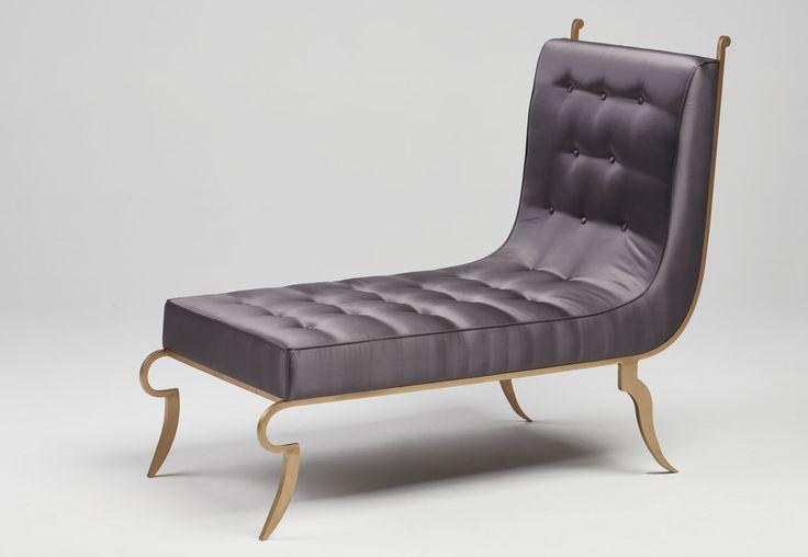 Fira | | Gold steel   #mapswonders #lighting #furniture #interiordesigner #vintage #luxurydesign