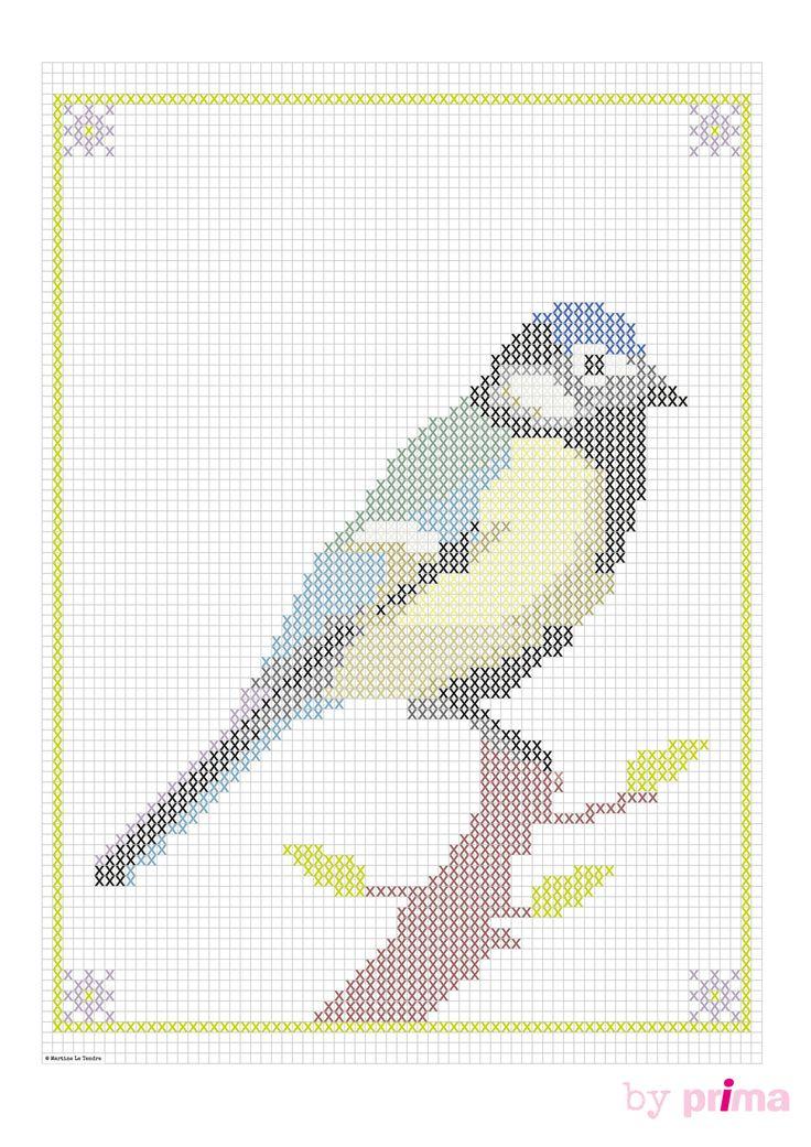 POINT-DE-CROIX_paques5-TOTAL.jpg (1240×1754)
