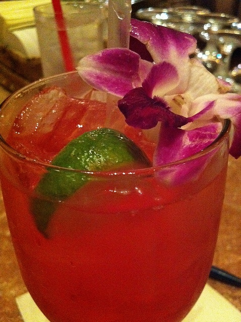 This Thursday, June 28: Thirsty Thursday at Botero Bar, Grand Wailea.  Start your weekend a little early. This Thursday, head over to Botero Bar at the Grand Wailea for some live entertainment, pupus and drinks.
