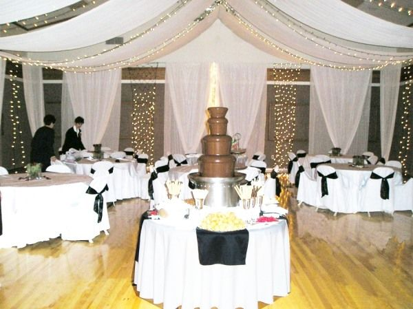 25 Best Ideas About Outdoor Evening Weddings On Pinterest: 25+ Best Ideas About Wedding Reception Venues On Pinterest