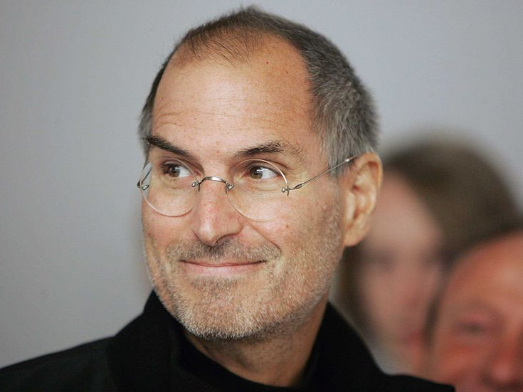 Bill Gates and Steve Jobs shared a surprising philosophy about tech  and it should have been a big red flag