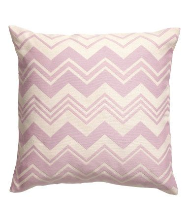 Product Detail | H&M GB cushion cover £7.99