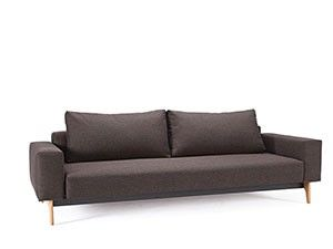Idun sofa bed by Innovation Living